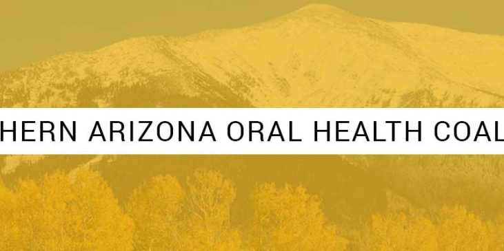 Northern Arizona Oral Health Coalition